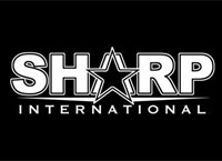 sharpInternational.jpg