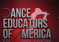 DanceEducatorsAmerica.jpg