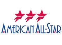 americanAllStar.jpg