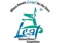 leapNationalDance.jpg