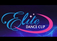 EliteDanceCup.jpg