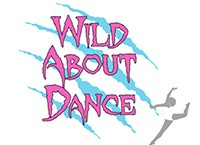 wildaboutdance.jpg
