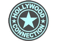 HollywoodConnection.jpg