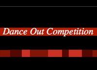 DanceOutComp.jpg