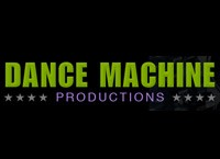 DanceMachine.jpg