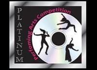PlatinumPerformingArts.jpg