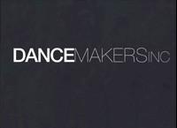 DanceMakersInc.jpg