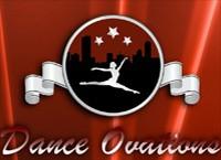 DanceOvations.jpg