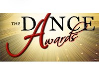 theDanceAwards.jpg