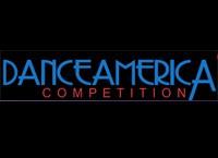 DanceAmerica.jpg