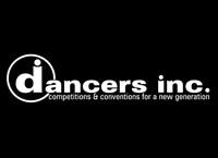 dancersInc.jpg