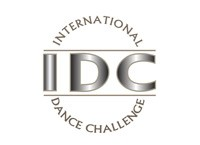 internationalDanceChallenge.jpg