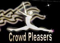 CrowdPleasers.jpg