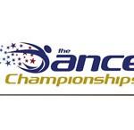 DanceChampionships.jpg