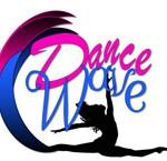 dancewave.jpg