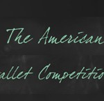 AmericanBalletComp.jpg