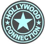 HollywoodConnection.jpg