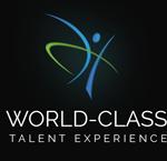 worldClassTalent.png