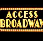 AccessBroadway.jpg