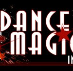 DanceMagic.jpg