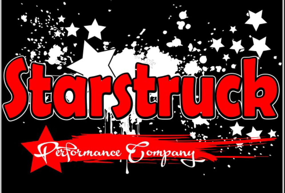 April/May 2017 Featured Studio – Starstruck Performance Company