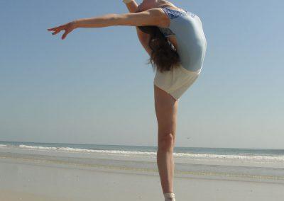 Michelle_beach