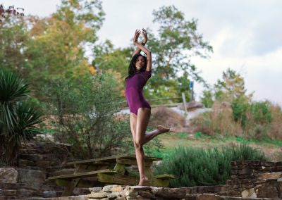madeline-photography-camille-dance-campbells covered bridge-17