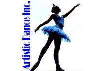 artisticdance.jpg