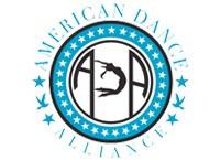 americanDanceAlliance.jpg