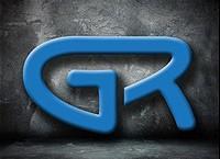 GrooveComp.jpg