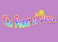 PowerOfDance.jpg