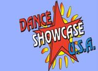 DanceShowcase.jpg