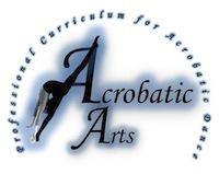AcrobaticArts.jpg