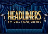 Headliners.jpg