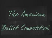 AmericanBalletComp.jpg