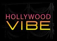 HollywoodVibe.jpg