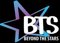 BeyondTheStars.jpg