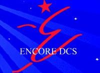 EncoreDCS.jpg