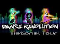 DanceRevolution.jpg