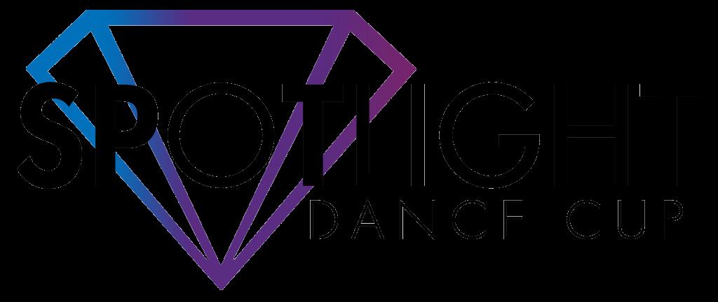 Spotlight Dance Cup.png