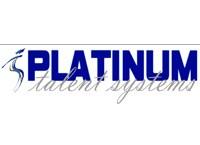 platinumTalent.jpg
