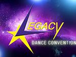 legacyConventionLogo.png