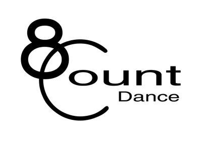 8-count-dance