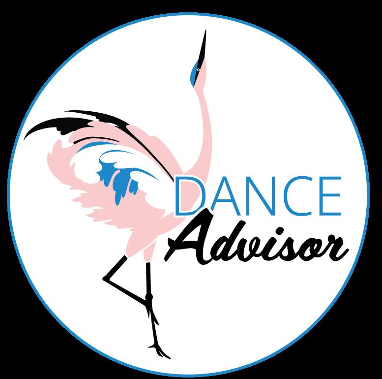 Dance Advisor
